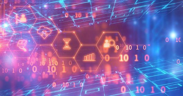 Blockchain Education, a Ticket to Digital Serfdom