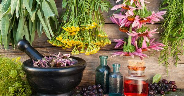 Healing from Vaccine Injuries through Homeopathy