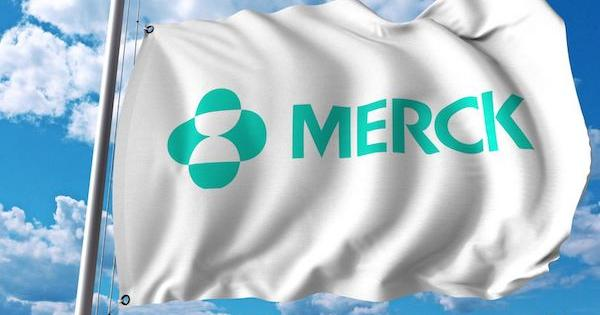 Merck Accused of Fraud, Deceit and Negligence in US Gardasil Case