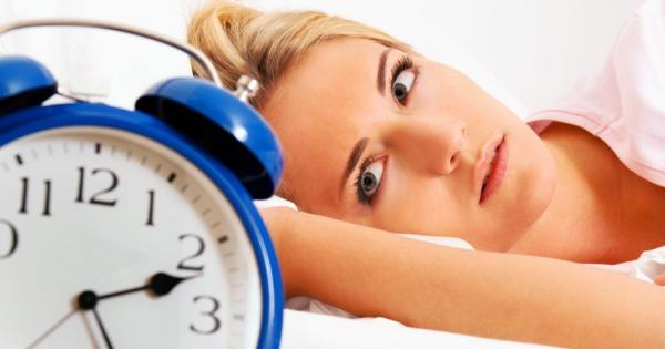 Sleep: Why You Need It and How To Get It