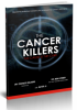 Cancer Killers Hard Copy