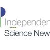 bioscienceresource