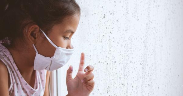 Nova meta-análise levanta dúvidas de que máscaras funcionam para impedir a infecção e transmissão de COVID 1